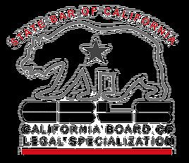 Santa Barbara Spousal Support Attorney